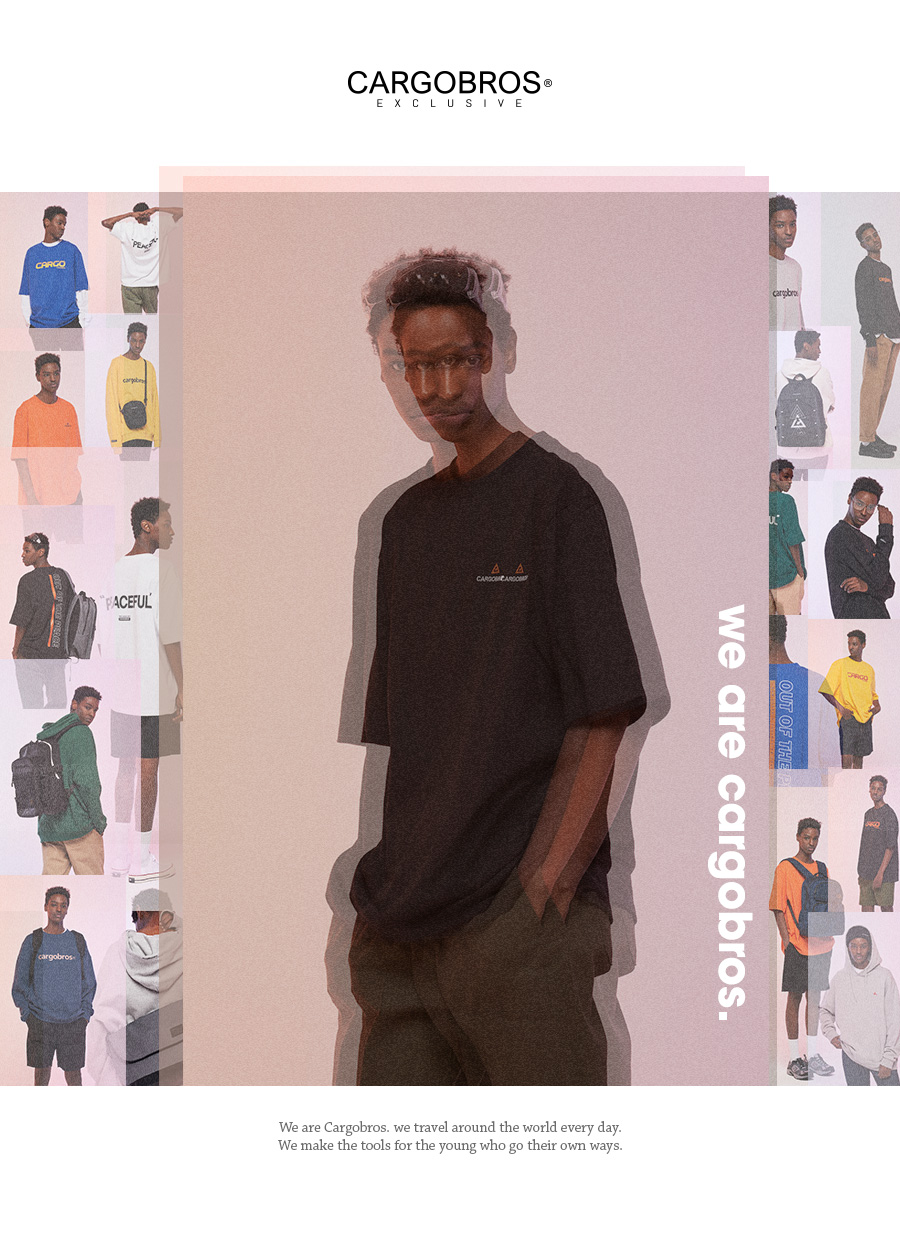 cb_clothes_top.jpg