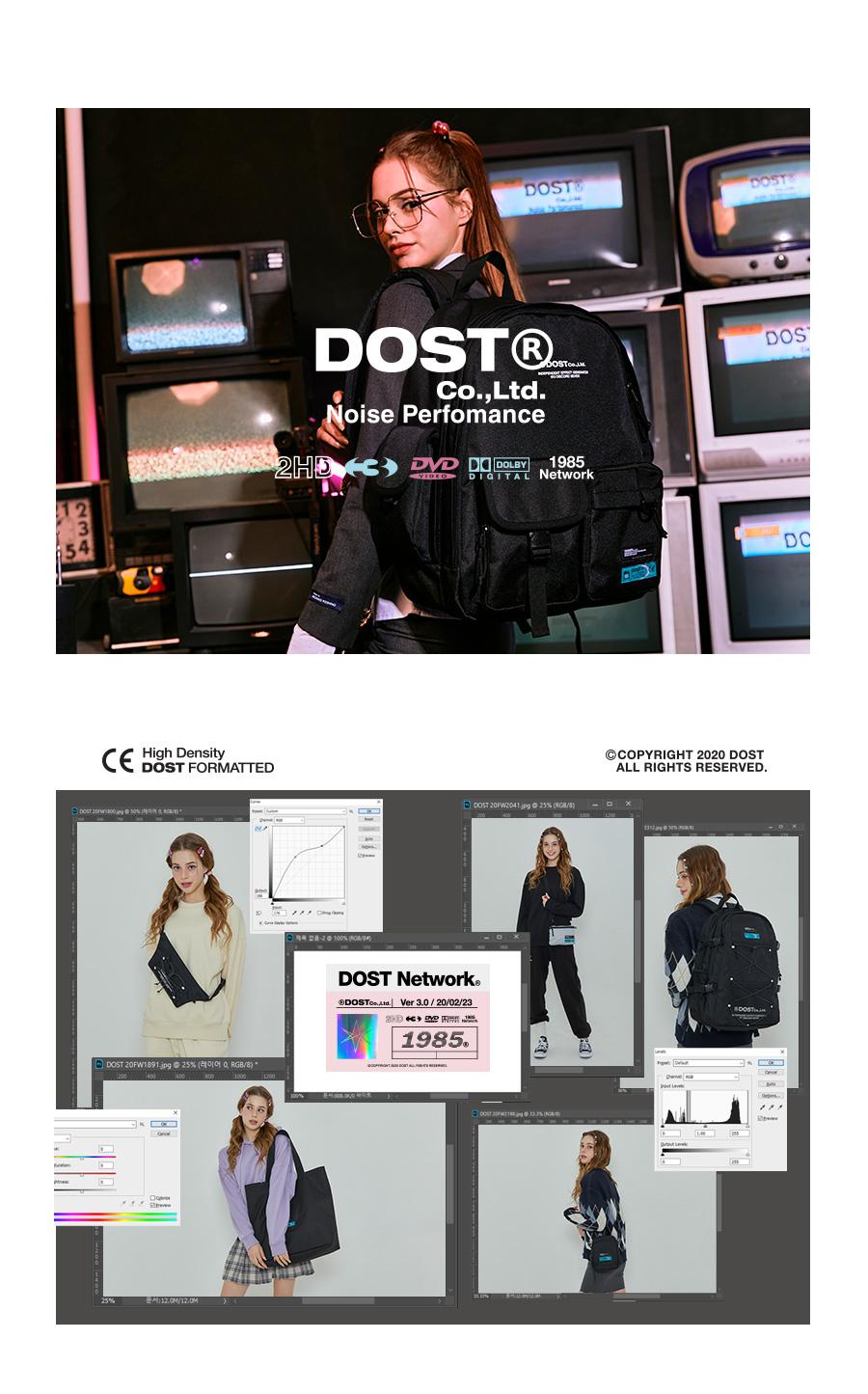 DOST_2020_TOP.jpg